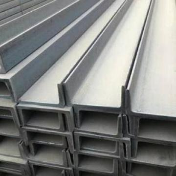 High Quality Fabric Steamer China Supply Ce CB