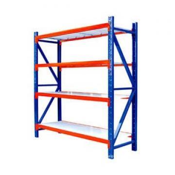 Stainless Steel Bulk Filing Cabinet, File Box Storage File Rack