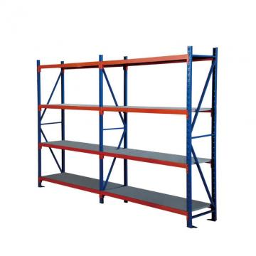 Commercial Mobile Dry Wire Shelving