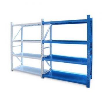 Metal Rack/Storage Racking Systems/Metal Shelf