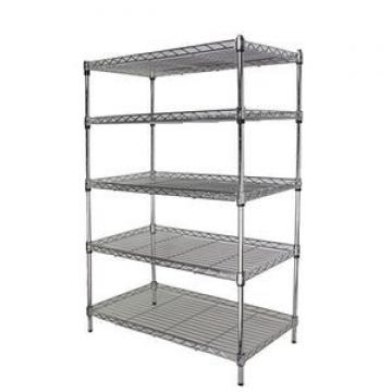 China Factory Hot Sale Custom Wire Sundries Storage Racks Shelving for Bedroom